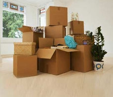 om sai packers and movers gachibowli